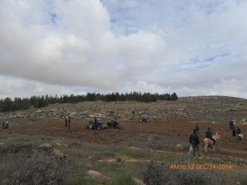 Plowing2